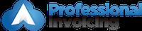 Professional Invoicing Blog