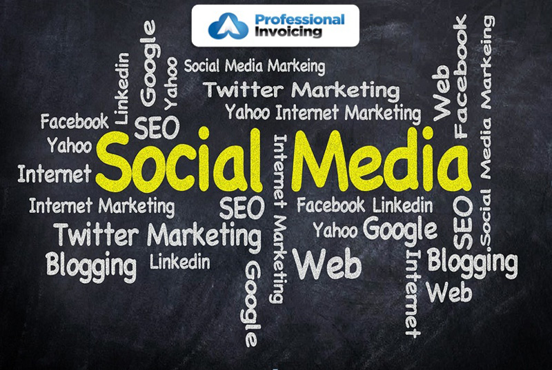 Top Tips to Follow to Improve Your Online Presence so Customers Find You Easily