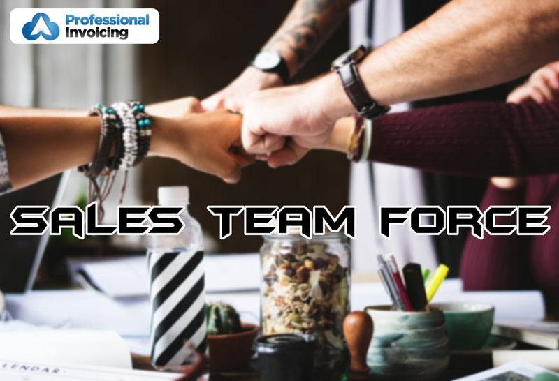 3 Realities Support Pros Wish Their Sales Teams Remembered