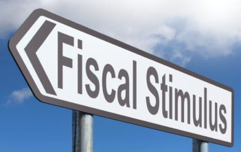 fiscal stimulus, Small Business Owners New Stimulus Package